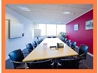 DA2 - Dartford Office Space ( 3 Month Rent Free ) Limited Offer !!