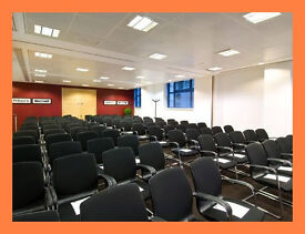 Office Space and Serviced Offices in * Liverpool Street-EC2M * for Rent
