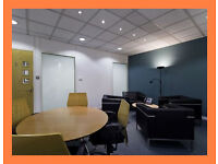 NR3 - Norwich Offices - Serviced Office to Let in Norwich