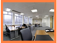 M1 - Manchester Office Space ( 3 Month Rent Free ) Limited Offer !!