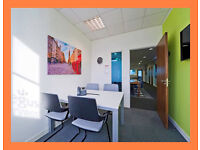 EH15 - Edinburgh Office Space ( 3 Month Rent Free ) Limited Offer !!