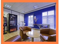 RH1 - Redhill Office Space ( 3 Month Rent Free ) Limited Offer !!