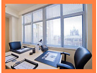 L2 - Liverpool Office Space ( 3 Month Rent Free ) Limited Offer !!