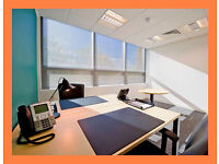PE1 - Peterborough Offices - Serviced Office to Let in Peterborough