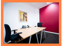 ML1 - Motherwell Office Space ( 3 Month Rent Free ) Limited Offer !!