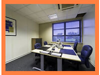 WA2 - Warrington Office Space ( 3 Month Rent Free ) Limited Offer !!