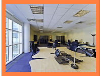 MK9 - Milton Keynes Office Space ( 3 Month Rent Free ) Limited Offer !!