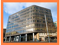 NG1 - Nottingham Office Space ( 3 Month Rent Free ) Limited Offer !!