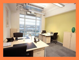 Office Space and Serviced Offices in * Farnborough-GU14 * for Rent