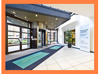CM1 - Chelmsford Office Space ( 3 Month Rent Free ) Limited Offer !!