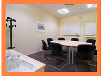 LE19 - Leicester Office Space ( 3 Month Rent Free ) Limited Offer !!