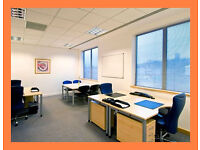 GU2 - Guildford Office Space ( 3 Month Rent Free ) Limited Offer !!