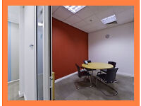 LS12 - Leeds Offices - Serviced Office to Let in Leeds