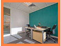 PE1 - Peterborough Office Space ( 3 Month Rent Free ) Limited Offer !!