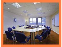 DE74 - Castle Donnington Office Space ( 3 Month Rent Free ) Limited Offer !!