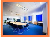 EH3 - Edinburgh Offices - Serviced Office to Let in Edinburgh