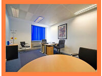 EH3 - Edinburgh Office Space ( 3 Month Rent Free ) Limited Offer !!