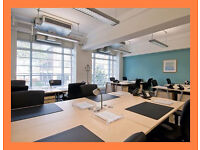 GU14 - Farnborough Office Space ( 3 Month Rent Free ) Limited Offer !!
