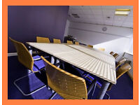 ( EX1 - Exeter Offices ) Desk Office Space to Rent in Exeter