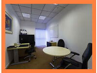 BS32 - Almondsbury Office Space ( 3 Month Rent Free ) Limited Offer !!