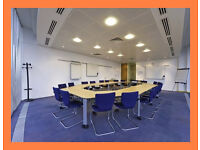 LS1 - Leeds Offices - Serviced Office to Let in Leeds
