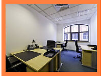 NR3 - Norwich Office Space ( 3 Month Rent Free ) Limited Offer !!