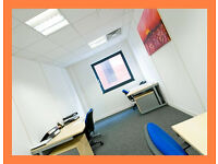 BT2 - Belfast Office Space ( 3 Month Rent Free ) Limited Offer !!