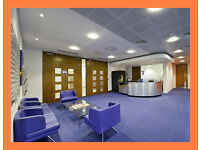 NE11 - Gateshead Office Space ( 3 Month Rent Free ) Limited Offer !!
