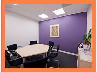ME19 - West Malling Office Space ( 3 Month Rent Free ) Limited Offer !!
