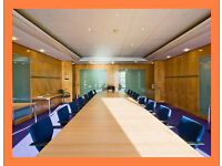 E14 - Canary Wharf Office Space ( 3 Month Rent Free ) Limited Offer !!