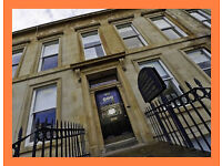 G3 - Glasgow Office Space ( 3 Month Rent Free ) Limited Offer !!