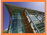 CH4 - Chester Office Space ( 3 Month Rent Free ) Limited Offer !!