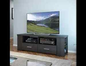 Brand New in Box Entertainment unit look!!!!