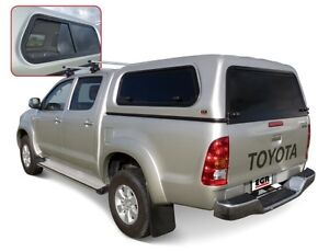 EGR-Fleet-Canopy-for-Toyota-Hilux-Dual-Cab-Ute