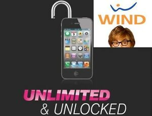 Unlocking any phone and tablets London Ontario image 2