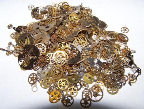 Steampunk Wheel Antiques Ebay