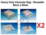 Vaccum Storage Bags