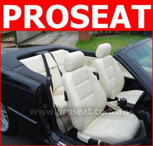 REBORN-LEATHER-SEAT-COVERS-FOR-BMW-E30-E36-E46-E34-E39-M3-Z3-X5-E90-E60