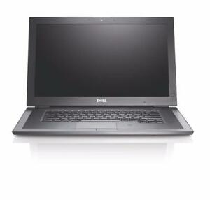 LAPTOP LENOVO , DELL, HP, TOSHIBA, ACER, ASUS  CERTIFIED REFURBISHED LAPTOPS AMAZING PRICES