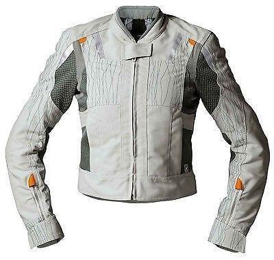 Bmw Airflow Jacket Ebay