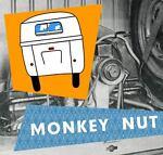 monkeynutllc