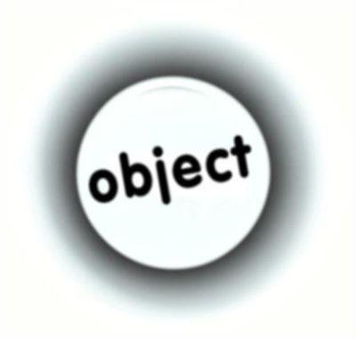 object designprodukte