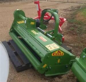 Celli implements,new unused,mulchers,rotary hoes,slashers,tillers Bairnsdale East Gippsland Preview