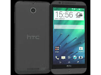 HTC Desire 510 Grey.