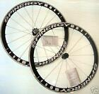 Spinergy Carbon Wheelset
