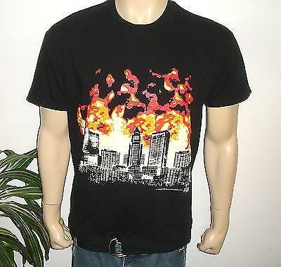 1993 Porno For Pyros  Vtg Grunge Punk Rock Concert T Shirt  Xl  Janes Addiction