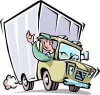 Professional Edmonton Moving Companies are Us! 780-435-7676