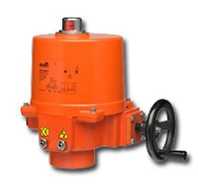BELIMO SY2-110 VALVE ACTUATOR (ON/OFF)