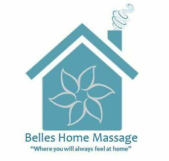 Belles Home Massage Soldiers Hill Ballarat City Preview