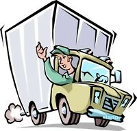 Professional Edmonton Movers Here - Call Us and SAVE